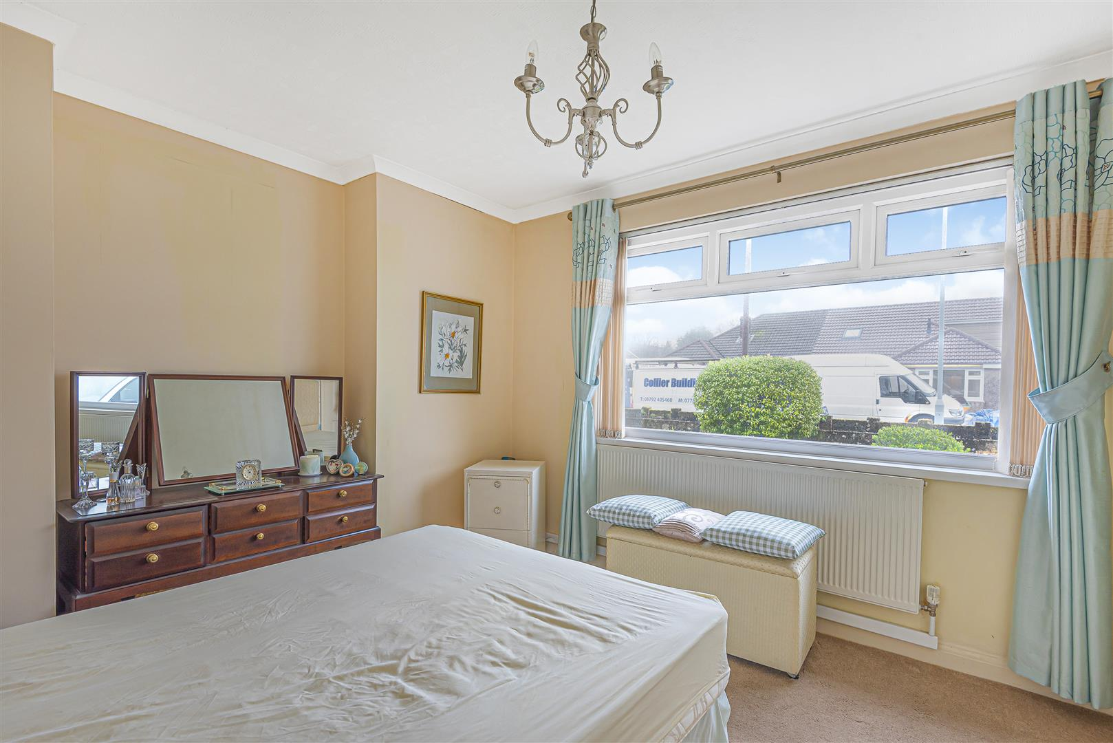 Moorland Avenue, Newton, Swansea, SA3 4UA